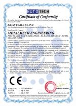 erotech certification ce