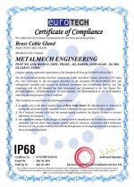 erotech certification ip68