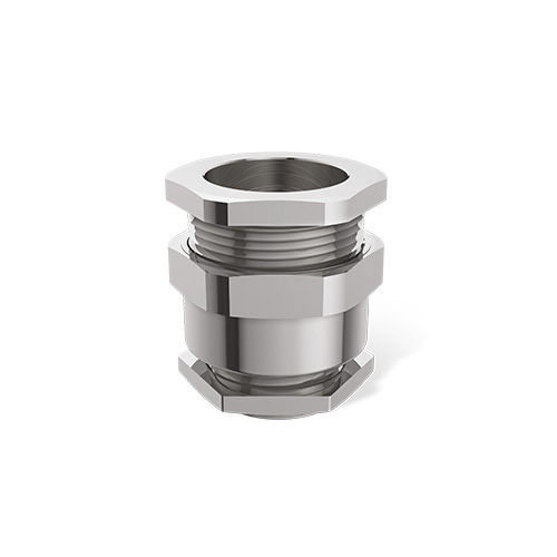 A1 A2 Cable Gland Manufacturer