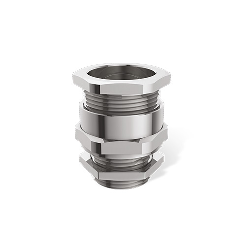 A2 Cable Gland Manufacturer