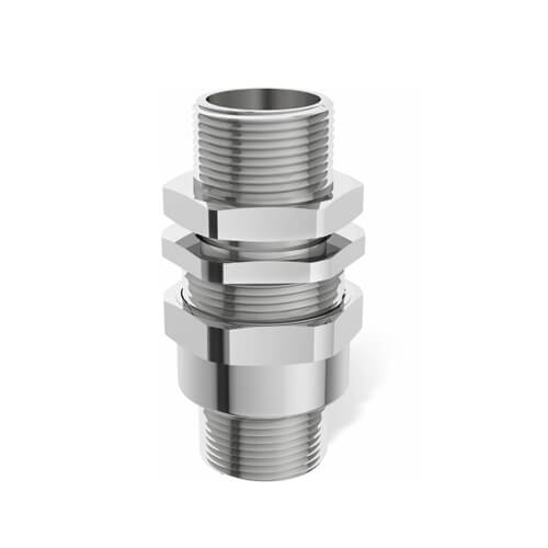 A2FPM Cable Gland Manufacturer