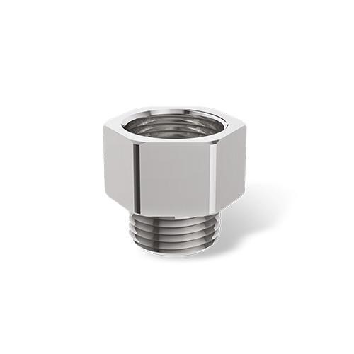 Adaptor Light For Cable Glands Manufacturer