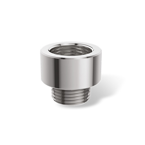 Adaptor Round For Cable Glands Manufacturer