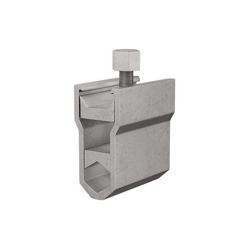 Aluminium Link Taps Type V Manufacturer