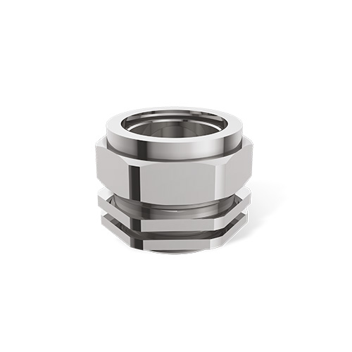 BW Cable Glands Manufacturer