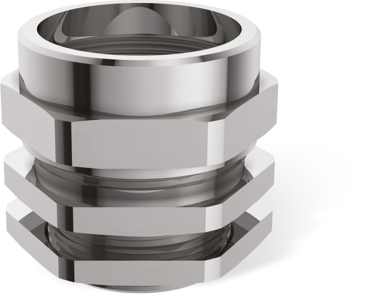 leading manufacturer, supplier, and exporter of BWR Cable Glands
