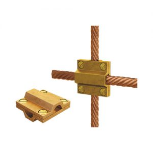 Cable to Square Joint Manufacturer