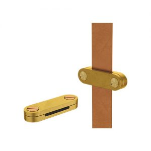 DC Tape Clips Manufacturer