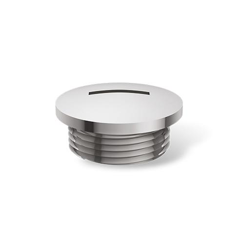 Plug Slotted For Cable Glands Manufacturer