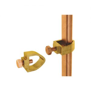 Rod to Cable Clamps Type A Manufacturer