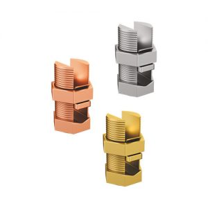 Split Bolt Connectors Manufacturer
