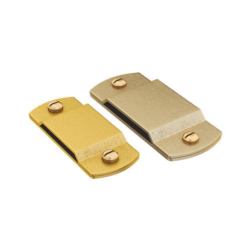 Tape Clips Manufacturer