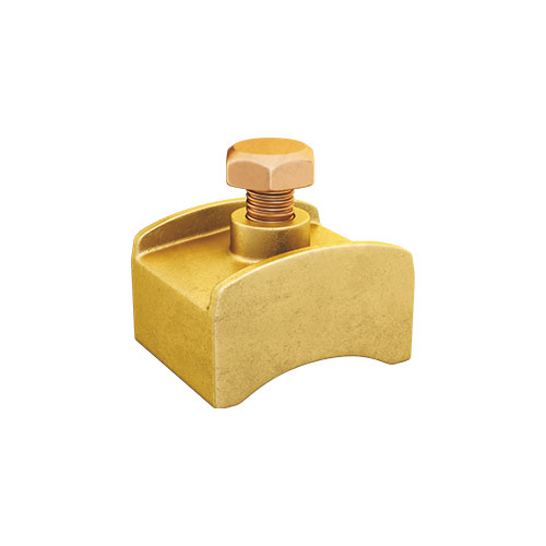 Watermain Pipe Bond Manufacturer