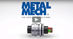 cable gland video